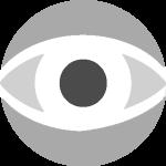 Eye Flavicon