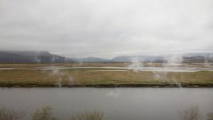 Ffestiniog Railway_1.38_15042015_Clouds