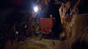 Sygun Copper Mine_12.51_14042015_ore