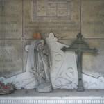 Pere Lachaise_12.10_14112014_Mausoleum