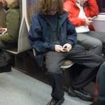 Merseyrail_8.22am_07012016_'https://twitter.com/scouseketwigs?lang=en'